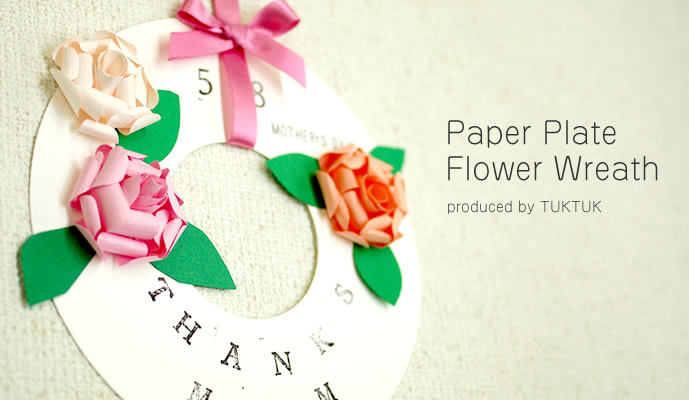 paperplateflowerwreathmain